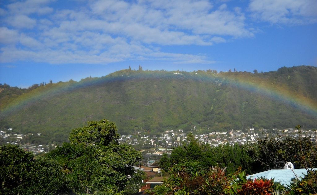 manoa-rainbow.jpg