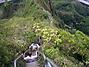 haikustairs.jpg